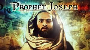 prophet joseph1