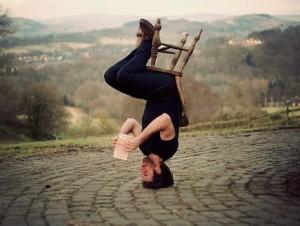 upside-down-self-portraits-caulton-morris_03